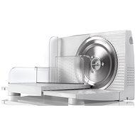 Gorenje R401W - Elektrický krájač