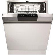 GORENJE GI62010X - Vstavaná umývačka riadu