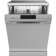 GORENJE GS62040S - Umývačka