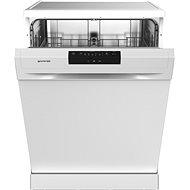 GORENJE GS62040W - Umývačka