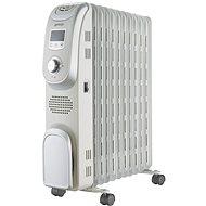 Gorenje R2300PEM - Elektrický radiátor