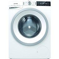 78b6c60b9 Slim práčky, hĺbka do 50 cm v akcii | Výpredaj na Alza.sk
