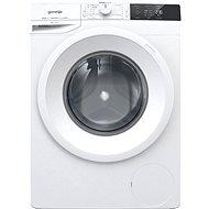 GORENJE WEI62S3 - Úzka práčka s predným plnením