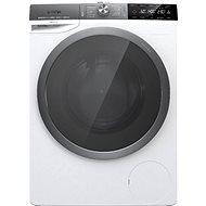 GORENJE WS74S4N - Úzka práčka s predným plnením