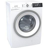 GORENJE W2A72S3 - Úzka práčka s predným plnením