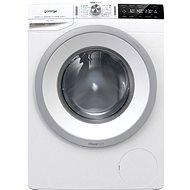 GORENJE WA843S - Parná práčka