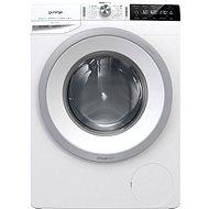 GORENJE WA963PS - Parná práčka