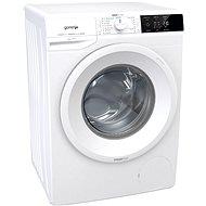 GORENJE WEI863S - Parná práčka