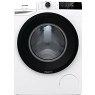 GORENJE WE62SDS - Steam Washing Machine