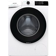 GORENJE WEI74SDS - Steam Washing Machine