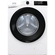 GORENJE WE72SDS - Parná práčka