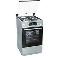 GORENJE K5352XF - Cooker