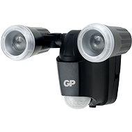 GP Safeguard RF2 - LED svetlo