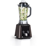 G21 Perfect smoothie vitality graphite black PS-1680NGGB - Stolný mixér