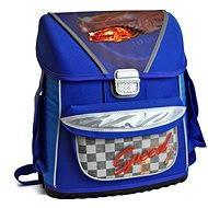 PREMIUM Speed - Školský batoh