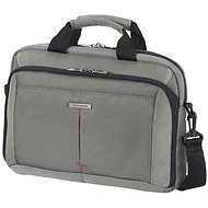 "Samsonite Guardit 2.0 BAILHANDLE 13,3"" Grey - Taška na notebook"