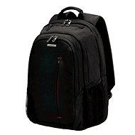 "Samsonite GuardIT Laptop Backpack S 13 ""-14"" čierny - Batoh na notebook"