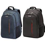 Samsonite GuardIT Laptop Backpack - Batoh na notebook