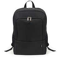 "Dicota Backpack BASE 13"" – 14,1"" čierny - Batoh na notebook"