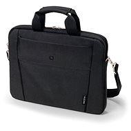 """Dicota Slim Case BASE 13""""– 14,1"""" čierna - Taška na notebook"""