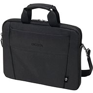 "Dicota Eco Slim Case BASE 13"" - 14,1"" čierna"