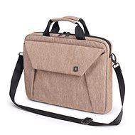"""Dicota Slim Case EDGE 14"""" – 15,6"""" svetlo ružová - Taška na notebook"""