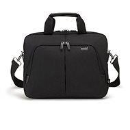 """Dicota Eco Slim Case PRO 12"""" – 14,1"""" čierna - Taška na notebook"""