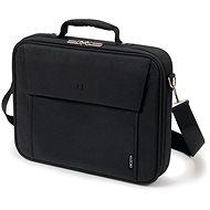 """Dicota Multi BASE 13"""" – 14,1"""" čierna - Taška na notebook"""