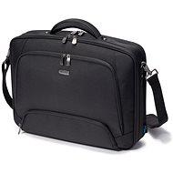 """Taška na notebook Dicota Multi PRO 13"""" – 15,6"""" čierna"""