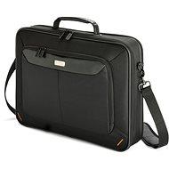 """Dicota Notebook Case Access 15"""" – 15,6"""" čierna"""
