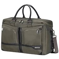 Samsonite GT Supreme Weekend Duffle 50/20 14.1""