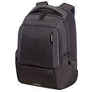 "Samsonite Cityscape Tech Laptop Backpack 14"" EXP Black"