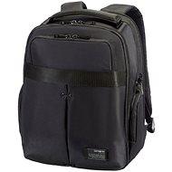 "Batoh na notebook Samsonite CityVibe Laptop Backpack 13""-14"" čierny"