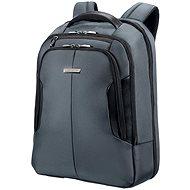 Samsonite XBR Backpack 15,6'' sivý - Batoh na notebook