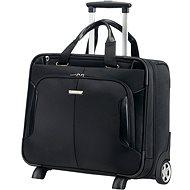 """Samsonite XBR Business Case 15,6"""" čierna - Taška na notebook"""