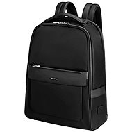 "Samsonite Zalia 2.0 Backpack 14,1"" Black"