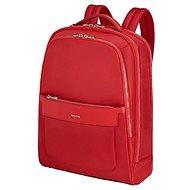 """Samsonite Zalia 2.0 Backpack 15,6"""" Classic Red"""