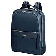 "Samsonite Zalia 2.0 Backpack 15,6"" Midnight Blue"