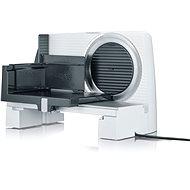 Graef SKS 10021 - Elektrický krájač