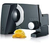 Graef SKS 10002 - Elektrický krájač