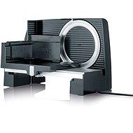 Graef SKS 10022 - Elektrický krájač