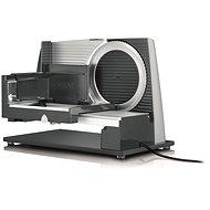 Graef SKS 32020 - Elektrický krájač