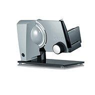 Graef SKS 12100 - Elektrický krájač