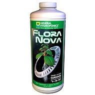 FloraNova Grow 437 ml - Hnojivo
