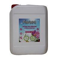 Florium – kvet 10 l - Hnojivo