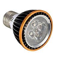 Growlight LED 5 W FS - Žiarovka