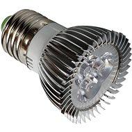 Growlight LED 6 W RB - Žiarovka