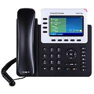 Grandstream GXP2140 - IP telefón