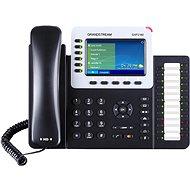 Grandstream GXP2160 - IP telefón