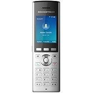 Grandstream WP820 SIP WiFi telefón - IP telefón